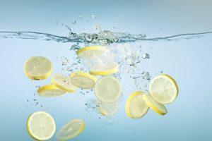 Алкална Вода за Детоксикация и Здрави Кости – 5 Ползи