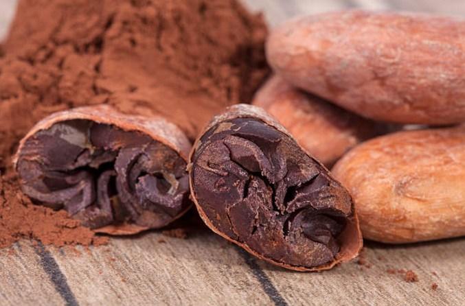 ползи, какао, какаово масло