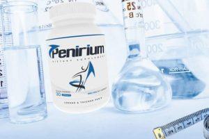 Penirium – Наистина Ли Ни Прави По-Мъжествени?