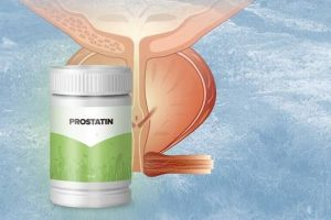 Prostatin – Бъдете Победители във Войната с Хроничния Простатит!
