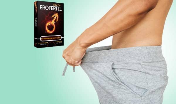erofertil forte ефект и резултати