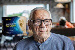 Audisin Maxi Ear Sound – Апарат за Естествено Подсилване на Слуха?