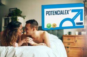 двойка в лего, Potencialex мнения и отзиви