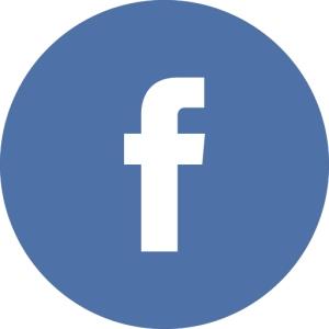 facebook style-bio