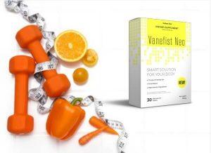 портокали, ванефист нео