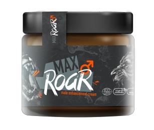 Max Roar