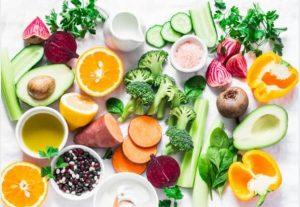 9 Супер Храни и Билки за По-Силен Имунитет през 2020 г.!