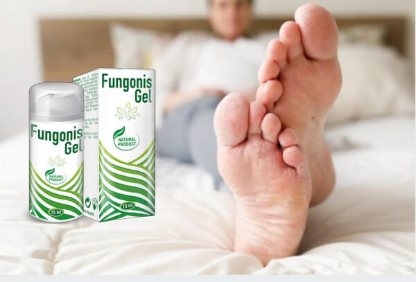 fungonis gel, крака, гъбички