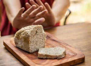 Какво е Глутен? Непоносимост, Алергия Симптоми и Алтернативни Безглутенови Храни!