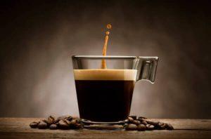 Кофеин - За Отслабване, По-Бърз Метаболизъм и Повече Енергия!