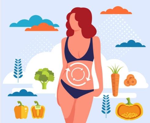 засилване на метаболизъм