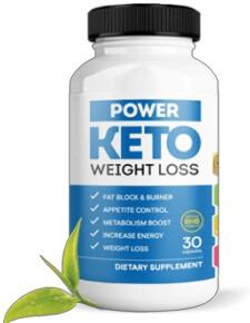 power keto weight loss pareri