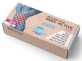 Knee Active Plus България
