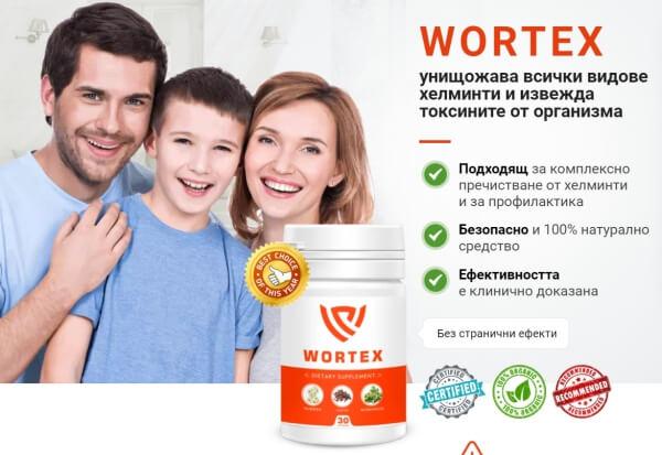 Wortex Мнения, Отзиви