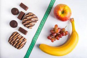 Захарен Детокс - Как Да Го Направим Безопасно и Бързо в 7 Стъпки