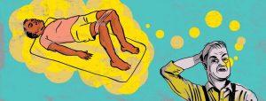 Упражнения за Простата – Как Помагат и Защо Да Ги Правите?