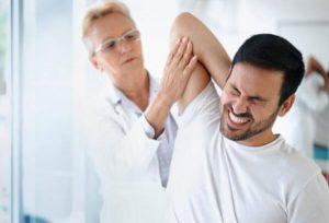 Противовъзпалителни Билки за Възстановяване на Стави. Кои са Най-добрите Природни Лечители?