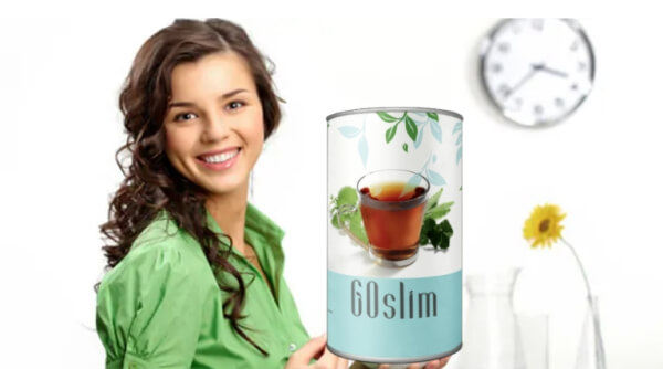 употреба чай go slim