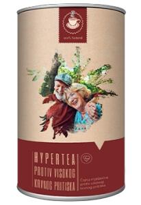 HyperTea Чай България