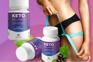Keto Balance – органичните капсули, които промениха представите за диети и отслабване за първи път в дискусии в бг мама, а после в цяла България