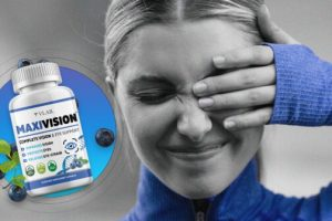 Maxi Vision капсули възстановят зрението и здравето на очите бързо и естествено, според онлайн коментари и мнения