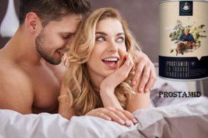 Prostamid – Билков Чай за Здрава Простата! Какви Функции Има Продуктът – Мнения на Клиенти?