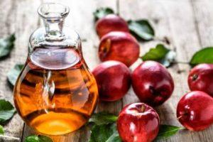 Ябълков Оцет Срещу Псориазис – за По-Красива Кожа през 2021 г.!