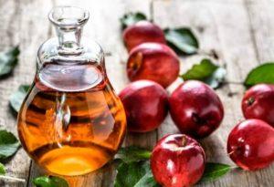 Ябълков Оцет Срещу Псориазис - за По-Красива Кожа през 2021 г.!