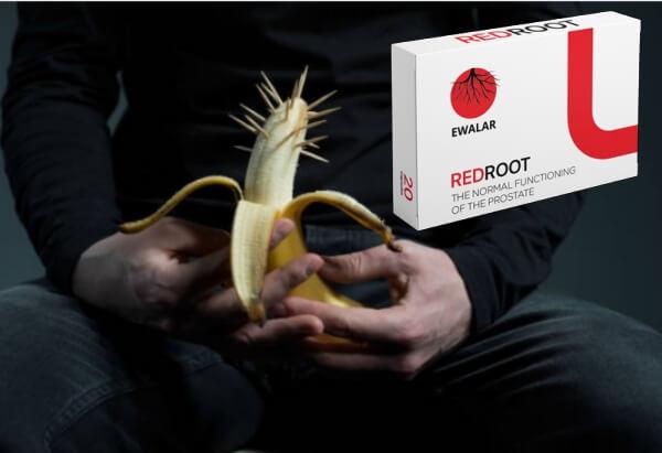 REDROOT – Цена в България