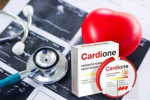 Cardione капусли при хипертония цена и мнения