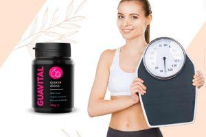 Guavital – Био-Напитка за Бързо и Лесно Вталяване на Принципа на Кето-Диетата!